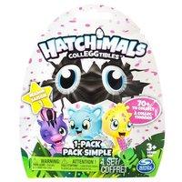 Hatchimals - Colleggtibles 1 Figura (varios modelos)