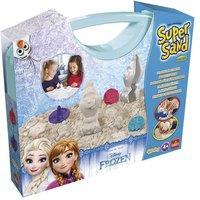 Super Sand - Maletín Olaf
