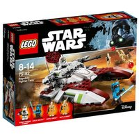 LEGO Star Wars - Republic Fighter Tank - 75182