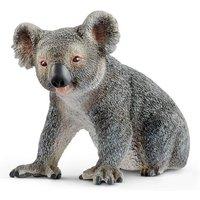 Schleich - Koala Macho