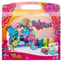 Doh Vinci - Trolls - Organizador