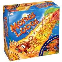 Monos Locos
