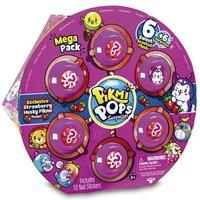 Pikmi Pops - Mega Pack Serie 2 (varios modelos)