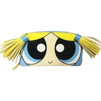 Bubbles Powerpuff Girls Purse - Powerpuff Girls Gifts