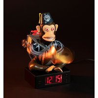 Call Of Duty Monkey Bomb Alarm Clock - Call Of Duty Gifts