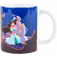 Classic Disney Aladdin Flying Carpet Mug - Aladdin Gifts
