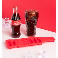 Coca Cola Ice Cube Tray Gift Set - Coca Cola Gifts