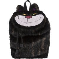 Disney Cinderella Lucifer Faux Fur Backpack from Danielle Nicole - Cinderella Gifts