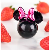 Disney Minnie Mouse Lip Balm from Mad Beauty - Lip Balm Gifts