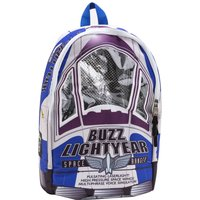 Disney Pixar Toy Story Buzz Lightyear Box Backpack from Hype - Buzz Lightyear Gifts