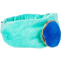 Disney Princess Aladdin Jasmine Headband from Mad Beauty - Aladdin Gifts