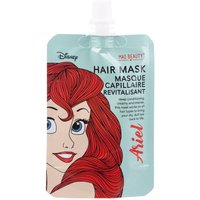 Disney Princess The Little Mermaid Ariel Hair Mask - Little Mermaid Gifts