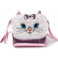 Disney The Aristocats Marie Shoulder Bag from Difuzed - Shoulder Bag Gifts