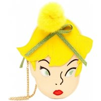 Disney Tinkerbell Crossbody from Danielle Nicole - Tinkerbell Gifts