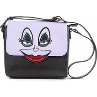 Disney Ursula The Little Mermaid Shoulder Bag from Difuzed - Mermaid Gifts
