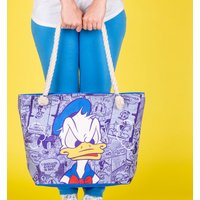 Donald Duck Beach Bag - Beach Gifts