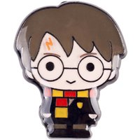 Harry Potter Enamel Pin Badge - Harry Potter Gifts