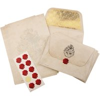 Harry Potter Hogwarts Letter Writing Set - Writing Gifts