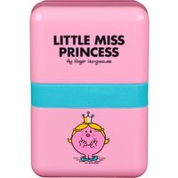 Little Miss Princess Lunch Box - Little Miss Gifts