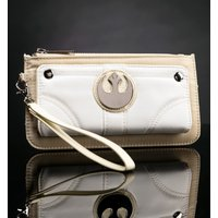 Loungefly Star Wars Princess Leia Wallet - Star Gifts