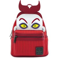Loungefly Disney The Nightmare Before Christmas Oogie's Boys Lock Mini Backpack - Nightmare Before Christmas Gifts
