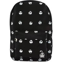 Loungefly Disney The Nightmare Before Christmas Printed Backpack - Nightmare Before Christmas Gifts