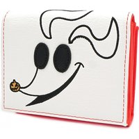 Loungefly Disney The Nightmare Before Christmas Zero Purse - Nightmare Before Christmas Gifts