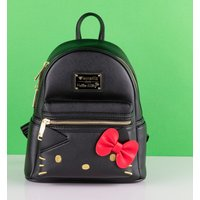 Loungefly x Hello Kitty Mini Backpack - Hello Kitty Gifts
