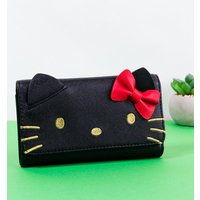 Loungefly x Hello Kitty Wallet - Hello Kitty Gifts