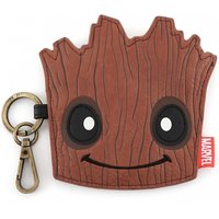 Loungefly x Marvel Groot Coin Purse - Purse Gifts