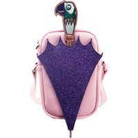 Mary Poppins Glitter Umbrella Shoulder Bag from Difuzed - Shoulder Bag Gifts