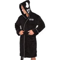 Men's Venom Dressing Gown - Dressing Gown Gifts