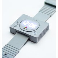 PlayStation Watch - Playstation Gifts