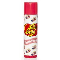 Jelly Belly Tutti-Fruitti Lip Balm - Jelly Belly Gifts