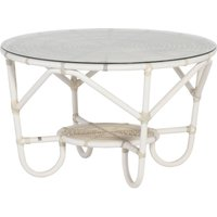 4 seasons outdoor Olivia salontafel 90cm