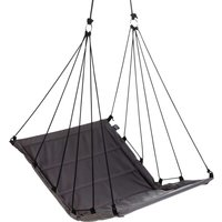 Purple Frog Hang M High Outerspace Grey - OUTDOOR+