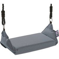 Purple Frog Schommel Marshmallow Outerspace Grey - OUTDOOR+