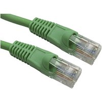Snagless CAT6 Low Smoke LSZH Patch Cable sale image