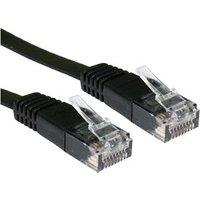 CAT5e Flat Network Cable sale image
