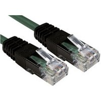 Crossover Network Patch Cable CAT5e sale image