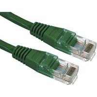 CAT5e Patch Cable UTP Full Copper sale image
