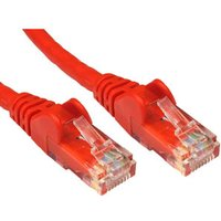 CAT5e Economy Network Cable sale image