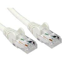 CAT5e Economy Network Cable sale image