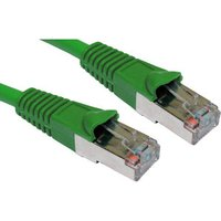 Shielded CAT5e Patch Cable sale image