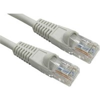 Snagless CAT.5e Patch Cable UTP LSZH sale image