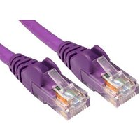 CAT6 Economy Ethernet Cable for Gigabit Networking sale image