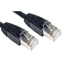Snagless Shielded CAT6 Patch Cable sale image