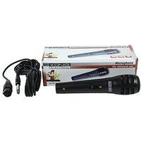 Konig Dynamic Microphone DJ Studio Karaoke sale image