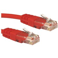 CAT6 Ethernet Cable UTP Full Copper sale image