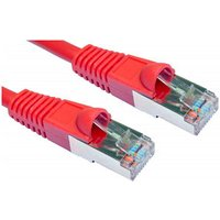 Shielded CAT5e Patch Cable sale image